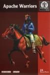 1-72-Apache-Warriors