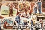 1-72-Italian-Regia-Aeronautica-Pilots-and-Ground-Grew-WWII-x-16-figures