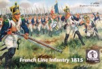 1-72-French-Line-Infantry-1815-x-58-pieces