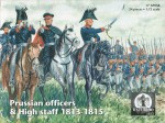 1-72-Prussian-mounted-staff-1813-15