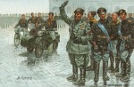 1-72-Mussolini-The-March-To-Rome-