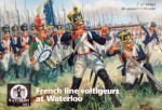 1-72-French-Line-Voltigeurs-at-Waterloo-x-28-pieces