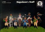 1-32-FRENCH-NAPOLEONS-STAFF