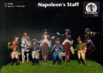 1-32-FRENCH-NAPOLEONS-STAFF