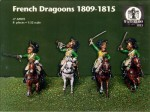 1-32-FRENCH-DRAGOONS-1809-15