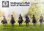 1-72-Wellington-High-Staff-at-Waterloo