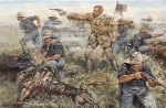 1-72-Custer-and-his-soldiers-