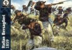 1-72-Italian-Bersaglieri-1859-