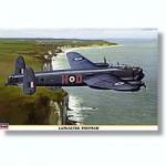 1-72-Lancaster-Post-War