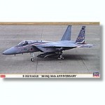 1-72-F-15J-Eagle-303SQ-30th-Anniversary