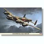 1-72-Lancaster-B-Mk-I-Mk-III-Nose-Art