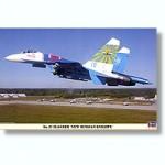 1-72-Su-27-Flanker-New-Russian-Knights