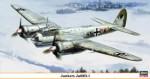 1-72-Junkers-Ju88D-1