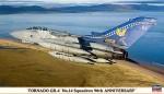 1-72-Tornado-GR-4-14-Sqn-90th-Anniversary