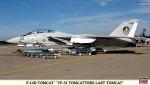 1-72-F-14D-Tomcat-VF-31-Tomcatters-Last-Tomcat