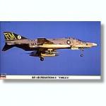 1-72-RF-4B-Phantom-II-VMCJ-1