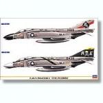 1-72-F-4B-N-Phantom-II-CVW-19-Combo-2pcs
