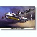 1-72-Lancaster-ASR-Mk-III-w-Lifeboat