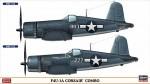 1-72-F4U-1A-Corsair-Combo