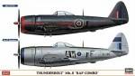 1-72-Thunderbolt-Mk-2-RAF-Combo-