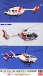 1-72-BK-117-and-EC-135-and-EC-145-BK-117C-2-Doctor-Helicopter