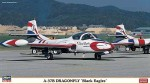 1-72-Cessna-A-37B-Dragonfly-Black-Eagles-Two-kits-in-the-box