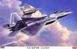 1-72-F-22-Raptor-JASDF-Ltd-