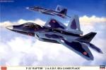 1-72-F-22-Raptor