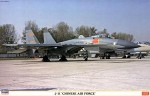 1-72-J-11-Chinese-Air-Force