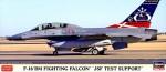 1-72-F-16BM-Fighting-Falcon