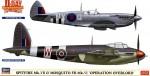 1-72-Spitfire-Mk-VII-and-Mosquito-FB-Mk-VI