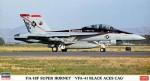 1-72-F-A-18F-Super-Hornet