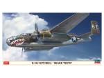 1-72-B-25J-Mitchell-Shark-Teeth