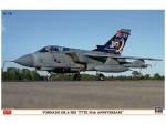 1-72-Tornado-GR-4-IDS-TTTE-35th-Anniversary-2-Kit-Set