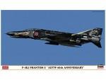 1-72-F-4EJ-Phantom-II-Air-Development-and-Test-Wing-60th-Anniversary