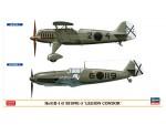 1-72-He51B-1-and-Bf109E-3-Legion-Condor