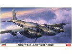 1-72-Mosquito-NF-Mk-XIII-Night-Fighter