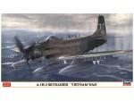 1-72-A-1H-J-Skyradar-Vietnam-War