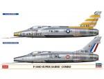 1-72-F-100D-Super-Sabre-Combo
