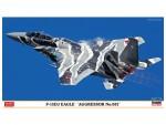 1-72-F-15DJ-Eagle-Aggressor-081