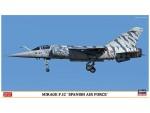 1-72-Mirage-F-1C-Spanish-Air-Force-2Set