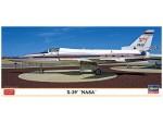 1-72-X-29-NASA