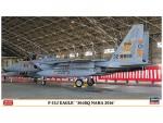 1-72-F-15J-Eagle-304Squadron-Naha-2016