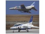 1-72-Kawasaki-T-411th-SQ-Blue-Impulse-20th-Anniversary