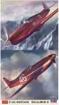 1-72-P-51C-Mustang-Excalibur-III