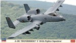 1-72-A-10C-Thunderbolt-II-Jagdgeschwader-104
