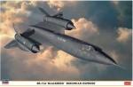 1-72-SR-71A-Blackbird-Bodonian-Express