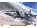 1-72-MiG-25PD-Foxbat-World-Foxbat