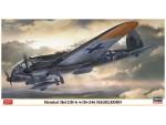 1-72-Heinkel-He111H-6-w-Bv246-Hagelkorn