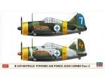 1-72-B-239-Buffalo-Finnish-Air-Force-Aces-Combo-Part-2